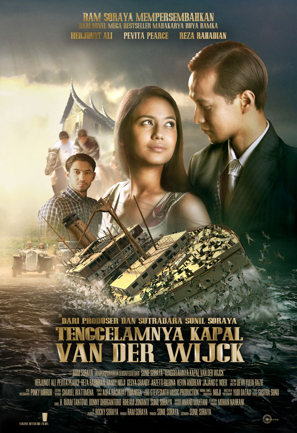 poster film tenggelamnya kapan van der wicjk yoevi sanjaya